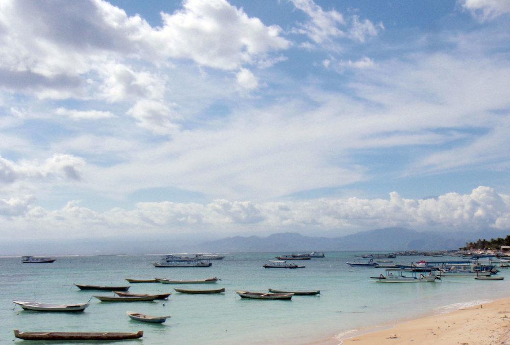 Nusa Lembongan 2.jpg