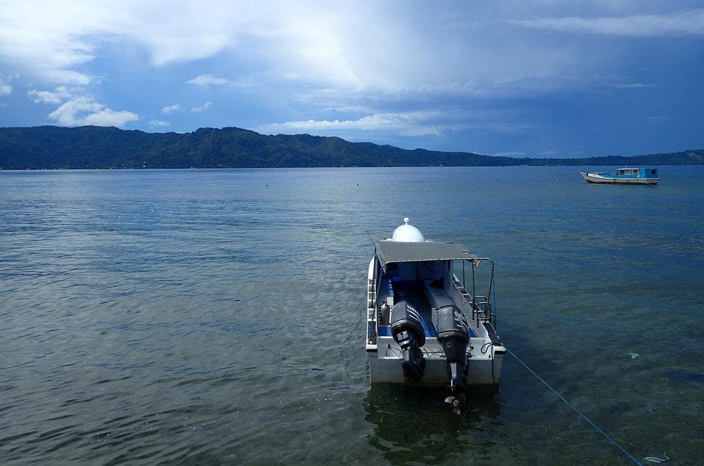 Blue Rose dive boat.jpg