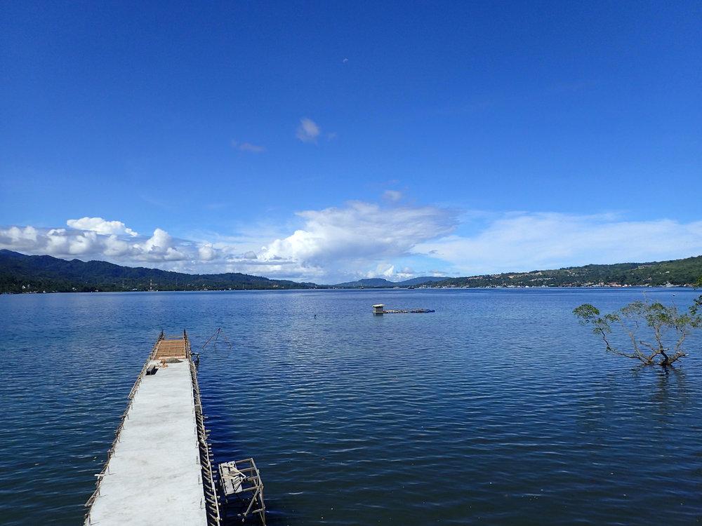 second day in Maluku.jpg