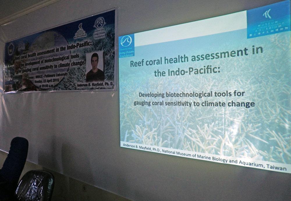 talk at Pattimura.jpg