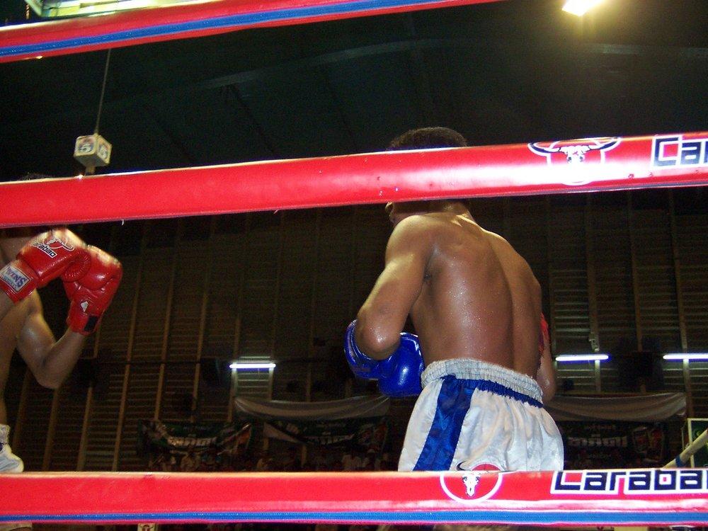 khmer boxing.jpg
