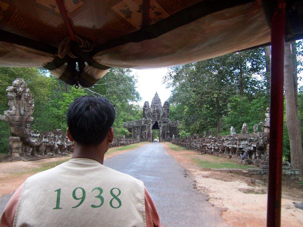 tuktuk at angkor.jpg