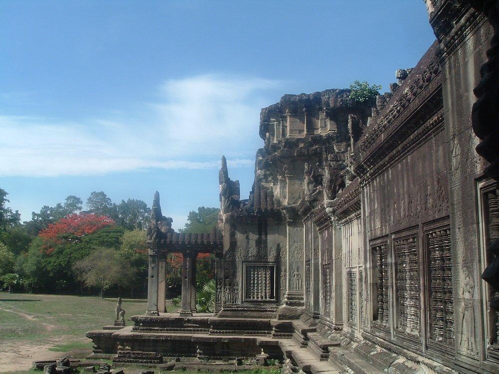 temples of angkor.JPG