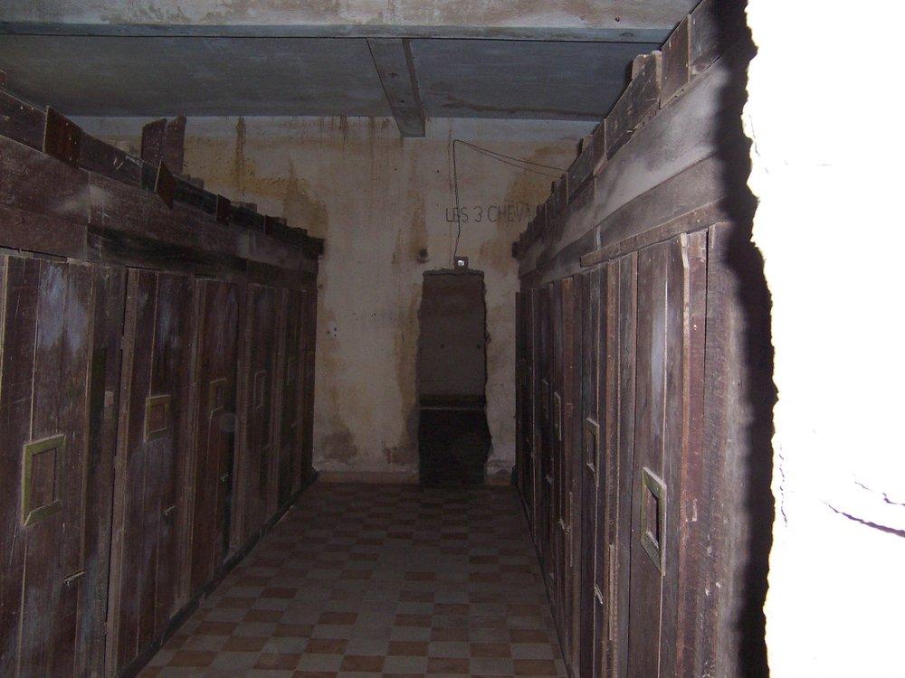 inside the prison.jpg