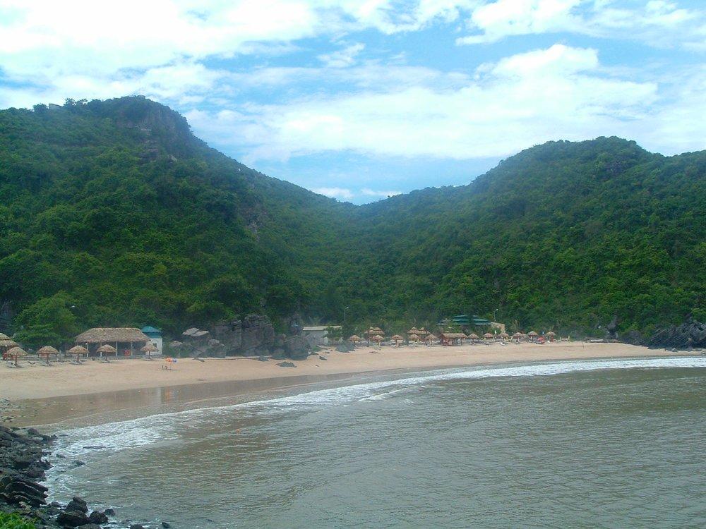 catco beach.JPG
