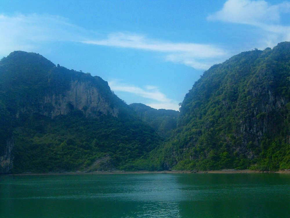 halong bay and valley.JPG