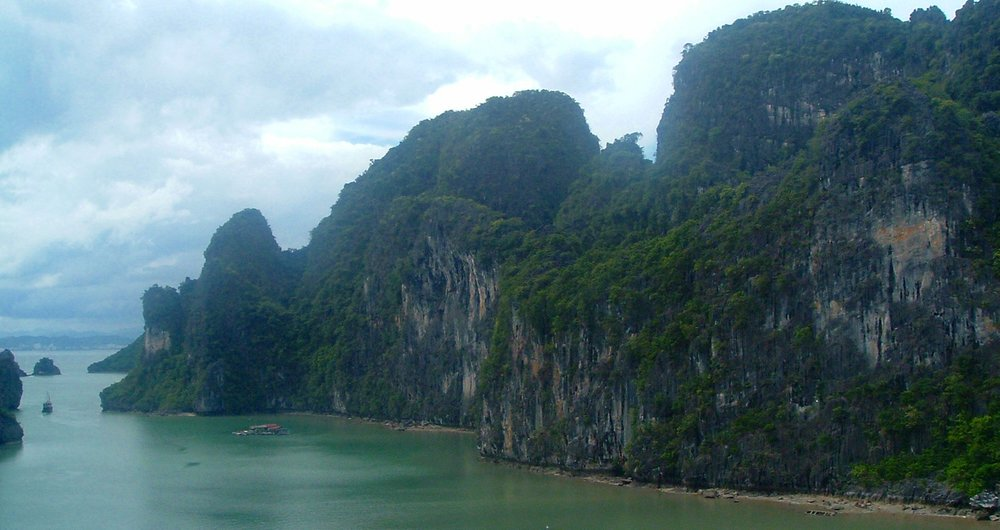 halong sea cliffs.JPG