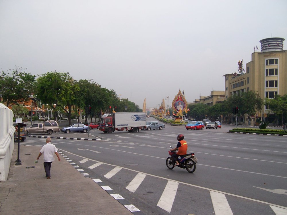 bangkok center.jpg