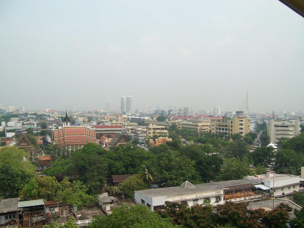 bangkok smog2.jpg
