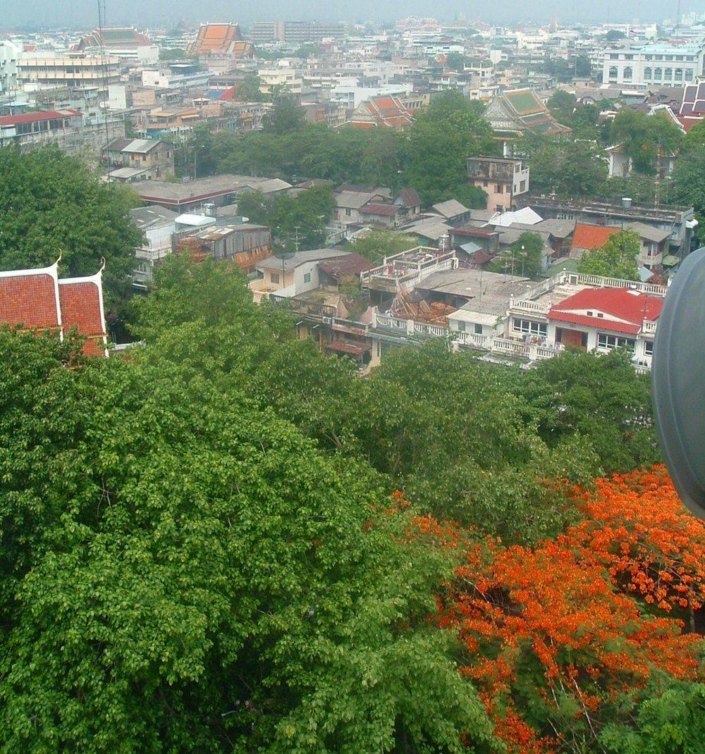 bangkok sprawl.JPG
