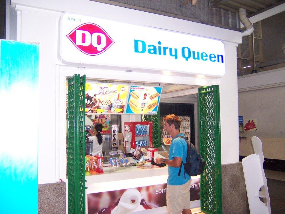 DQ in bangkok.jpg