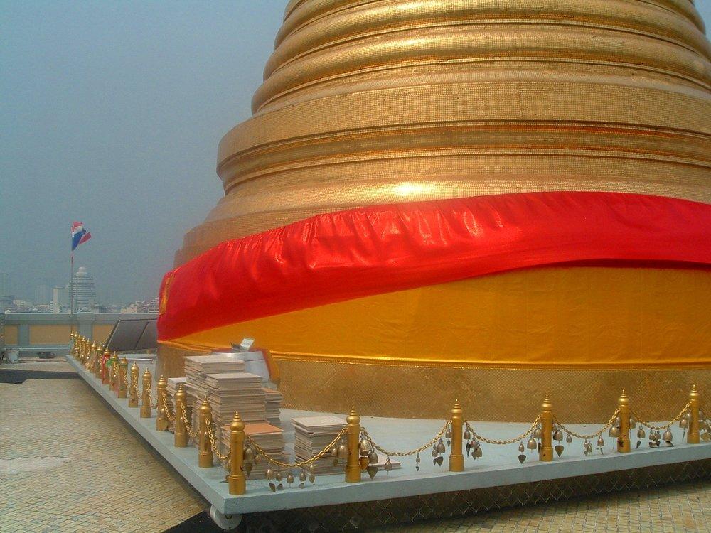 golden mountain bangkok.JPG