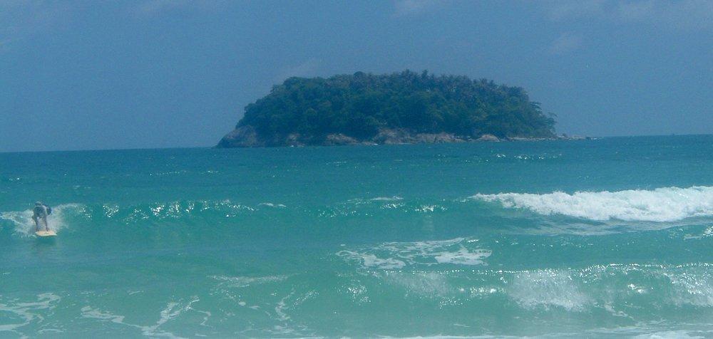 phuket surf.JPG