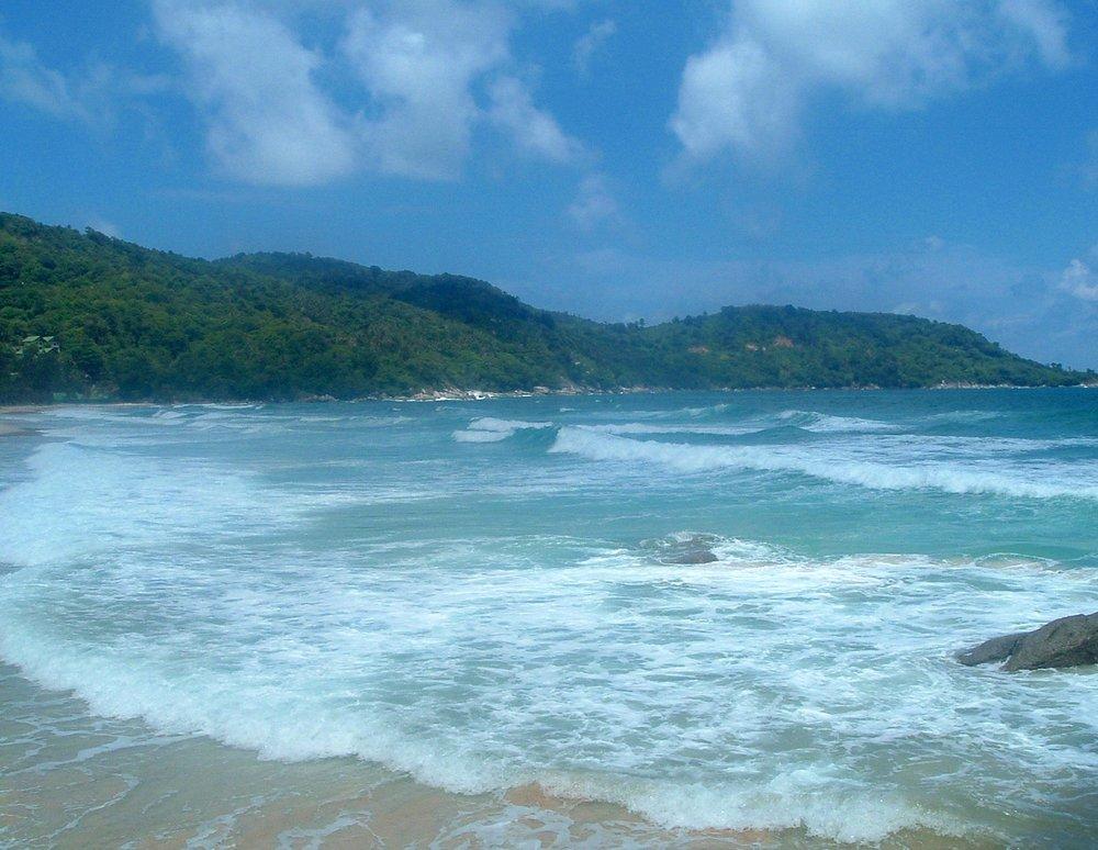 phuket thailand.JPG