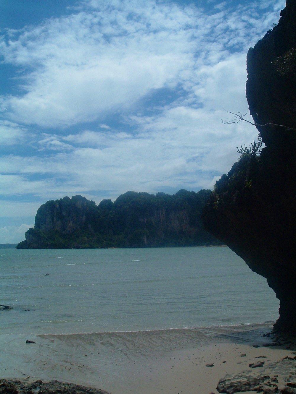 krabi area beaches.JPG