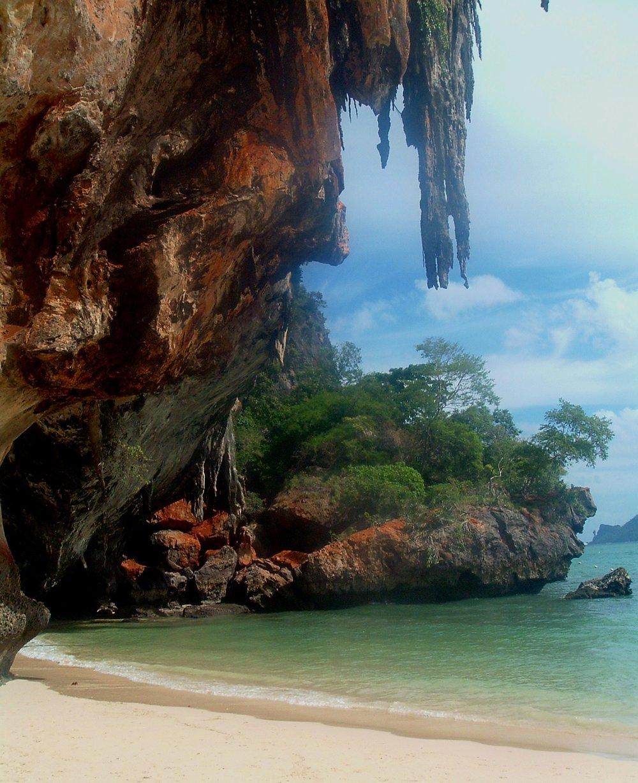 pranang beach krabi.JPG