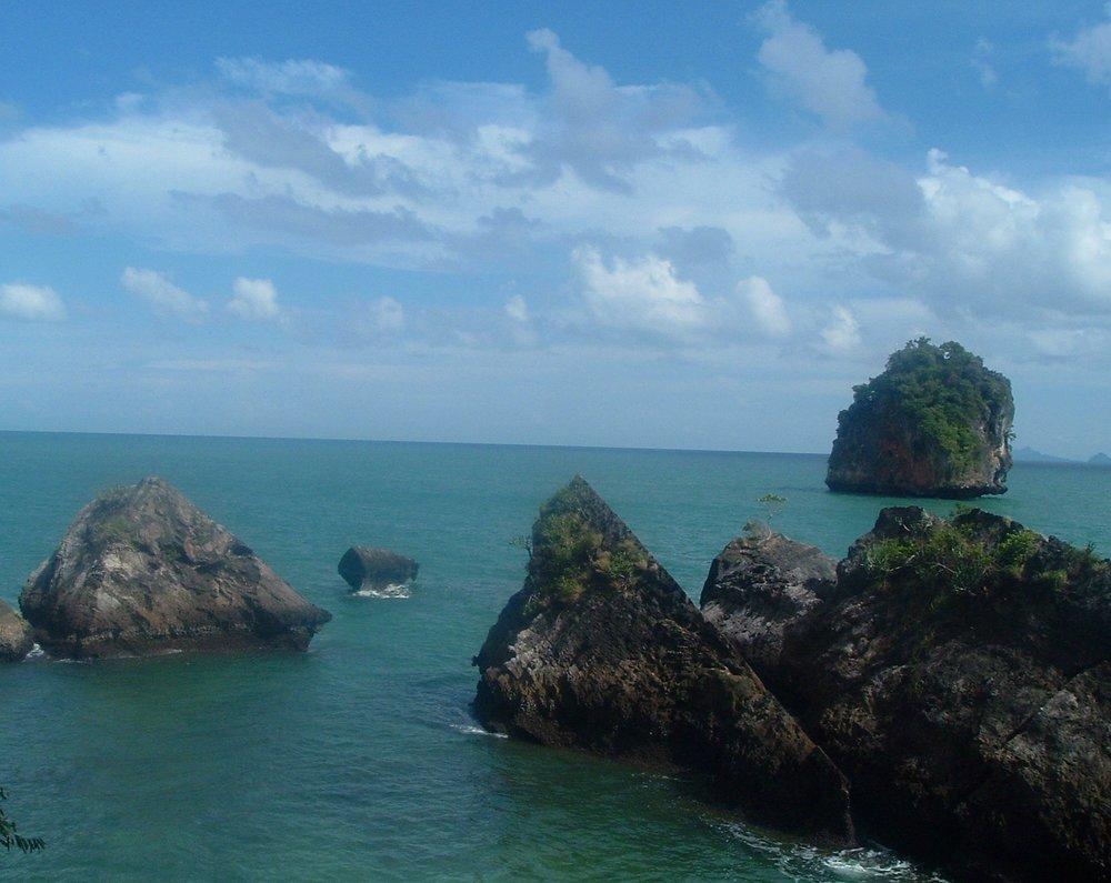 pranang islands.JPG