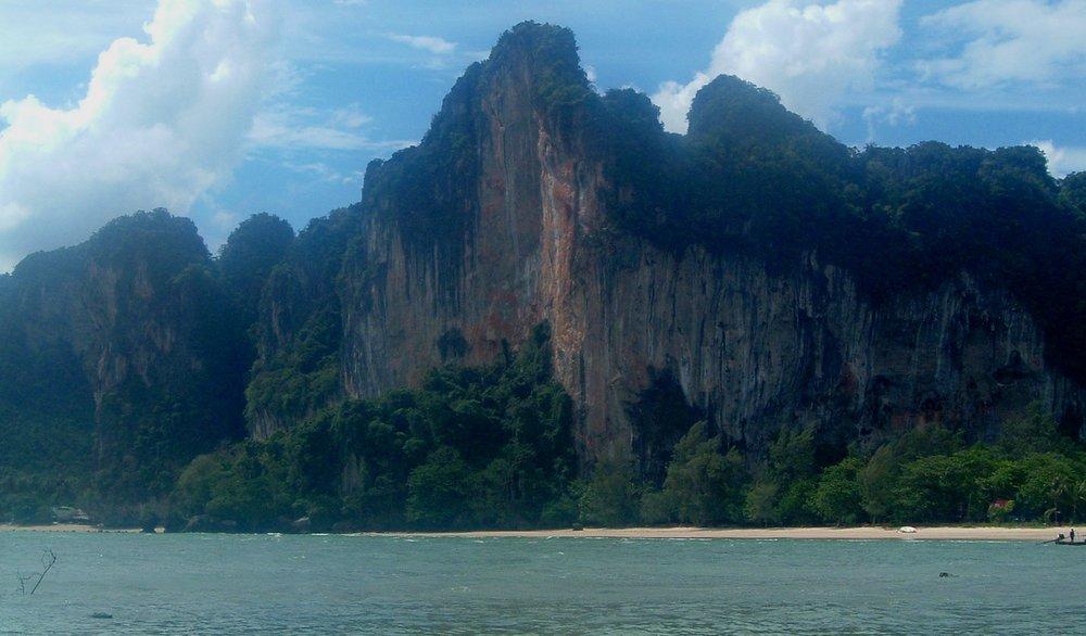 raileh cliffs.JPG
