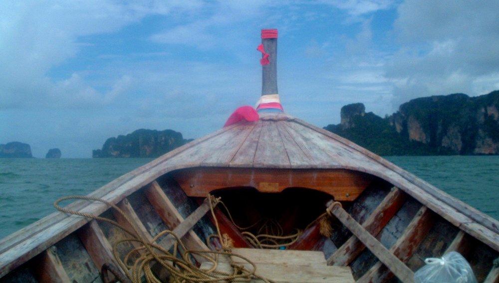 thai longboat.JPG