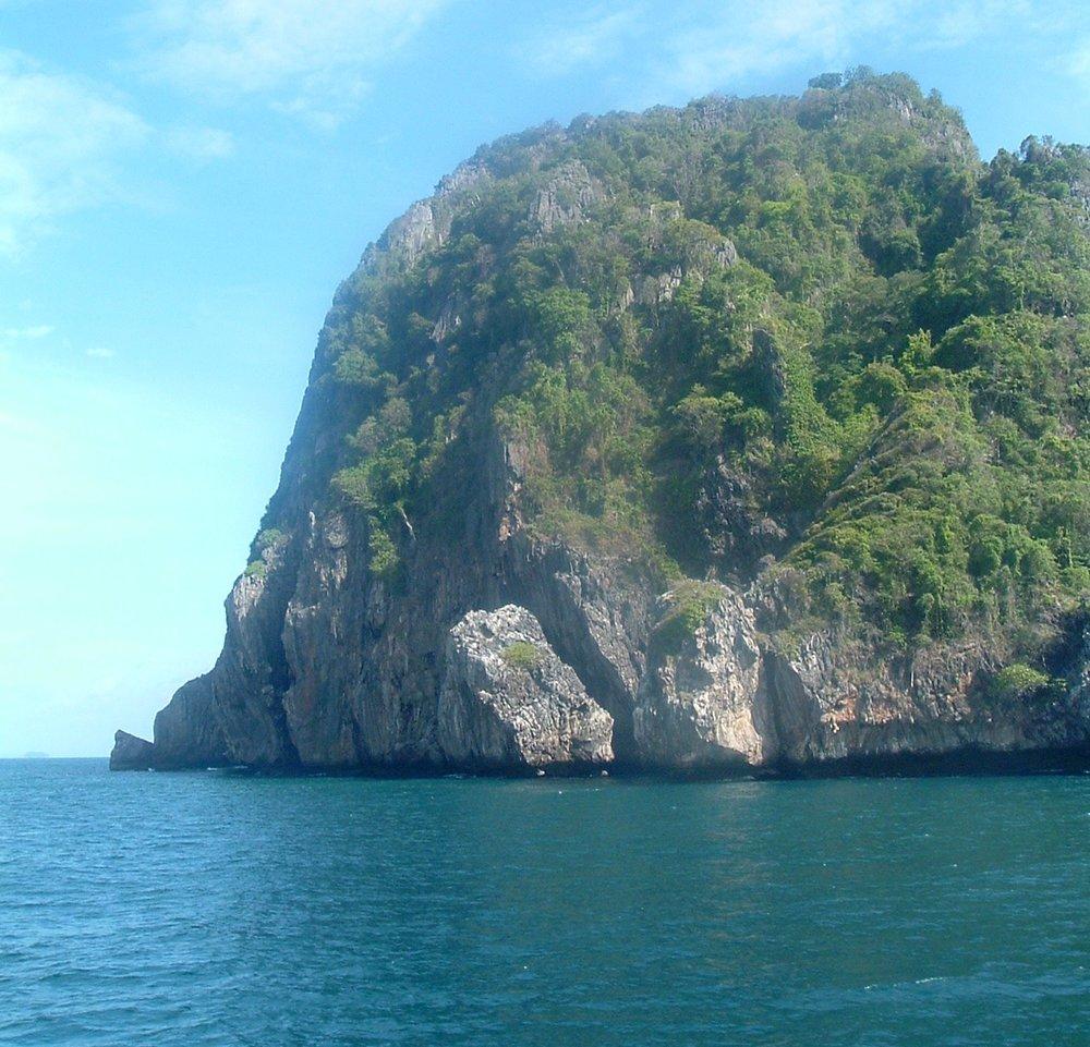 bida islands.JPG