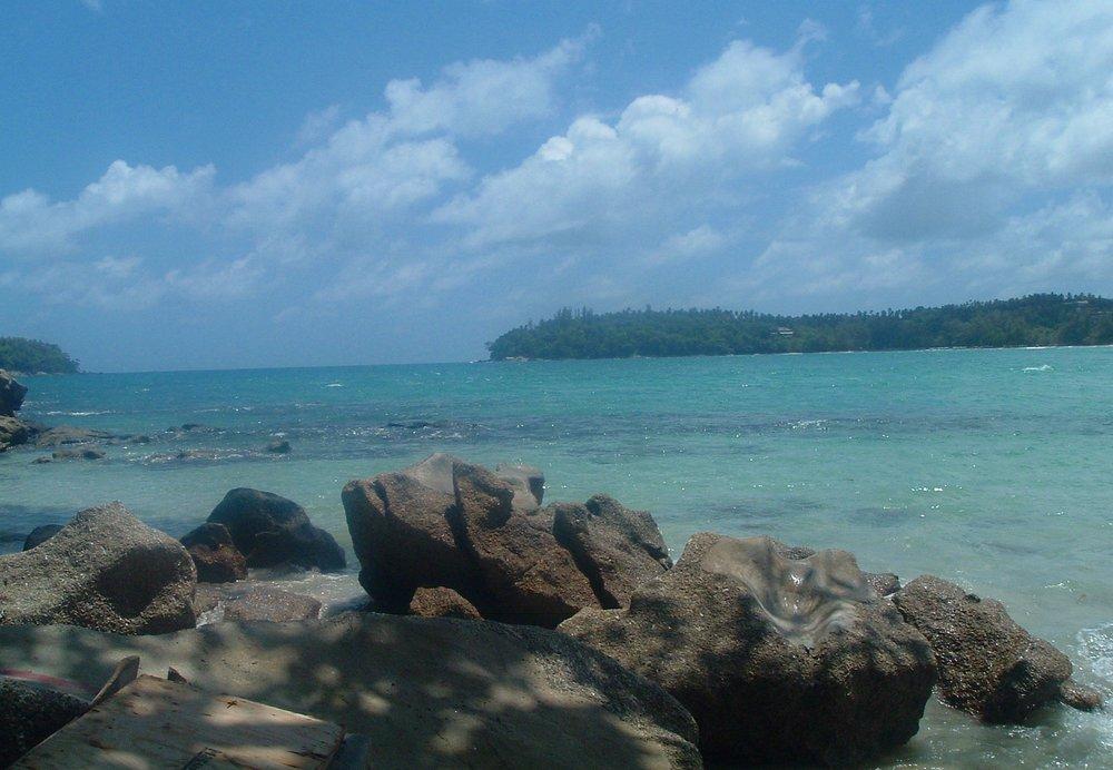 coastal thailand.JPG
