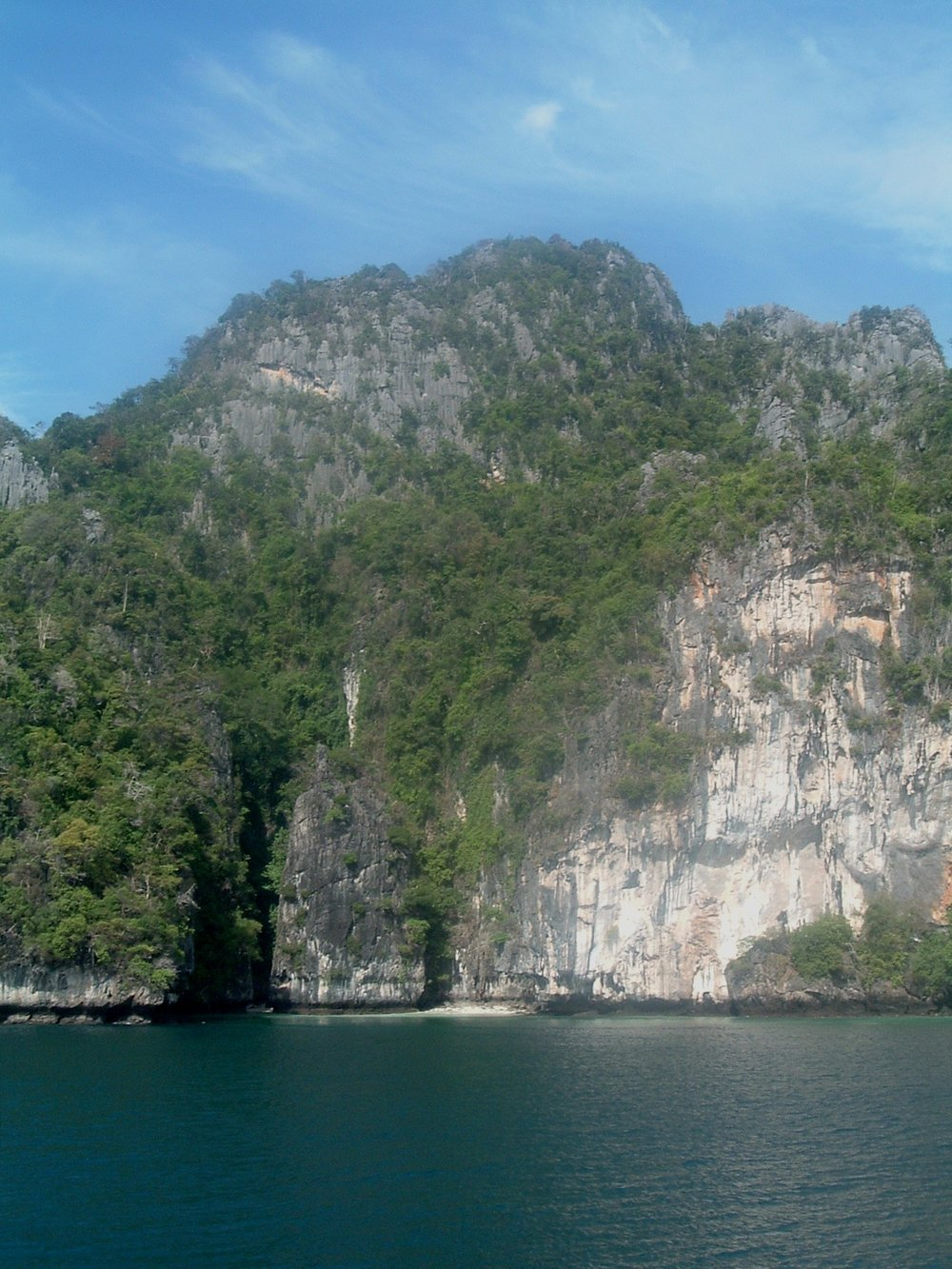 kpp sea cliff.JPG