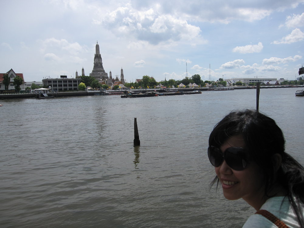Bangkok boating.jpg