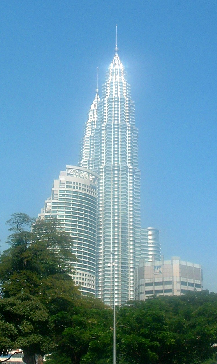 petronas towers 2.JPG