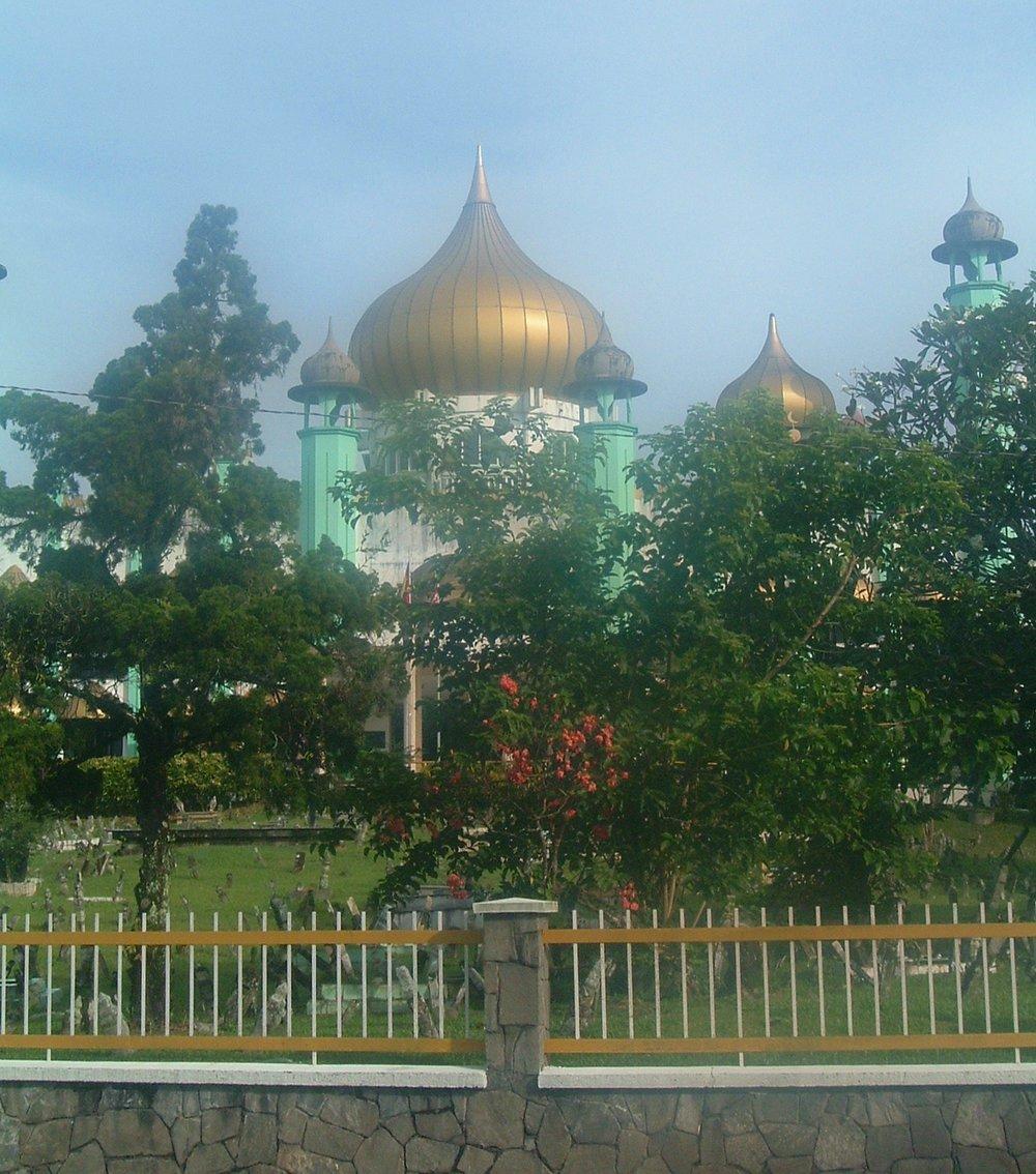 kuching mosque.JPG