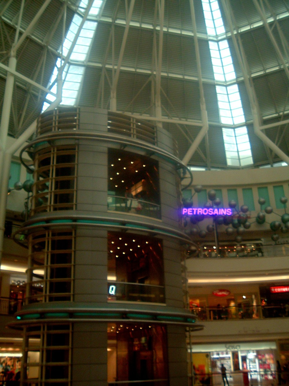petronas towers mall.JPG