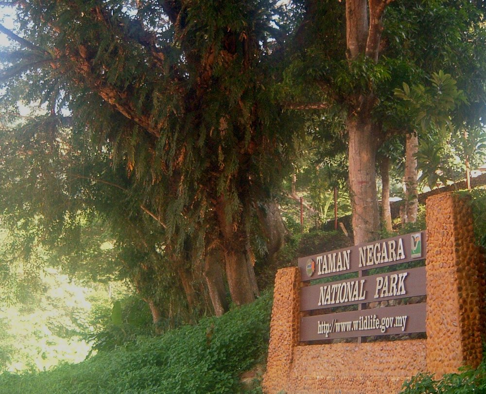 park entrance.JPG