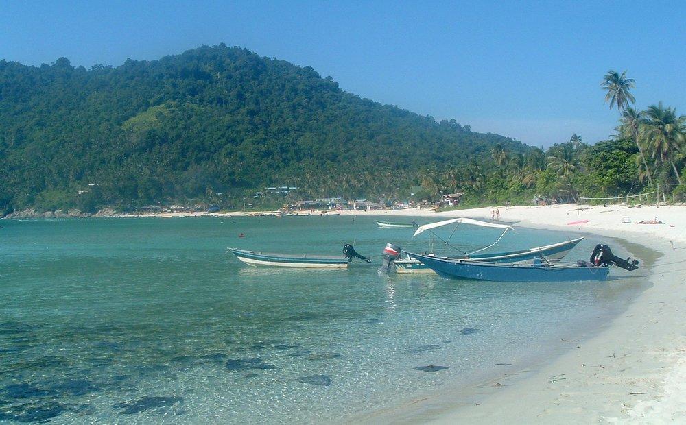 kecil beach.JPG