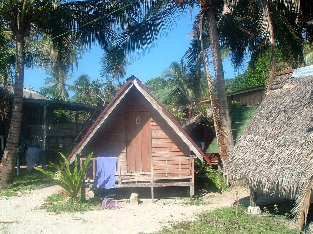 malaysian beach hut.JPG
