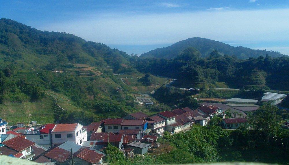 malaysian countryside 2.JPG