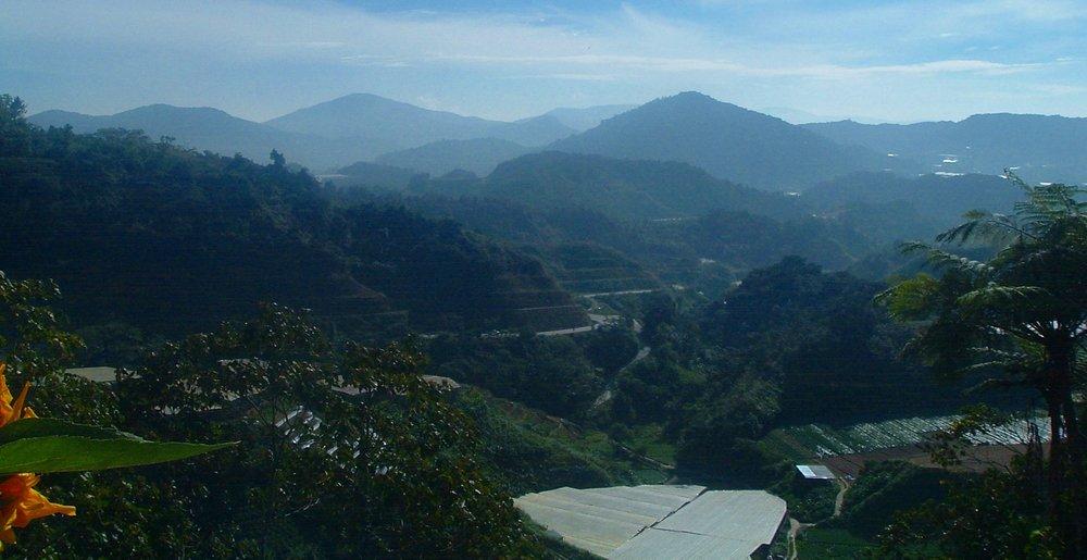 malaysian countryside.JPG