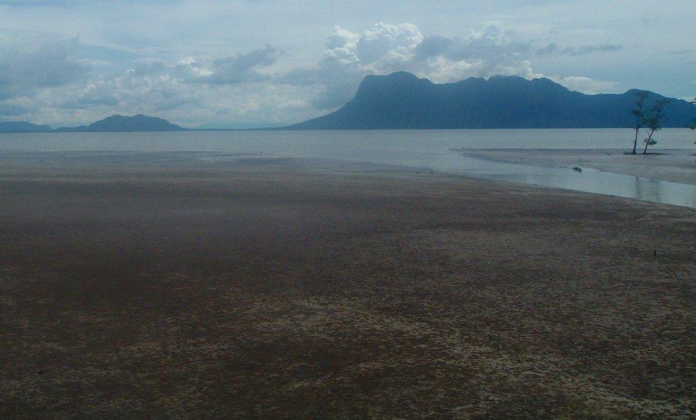bako low tide.JPG