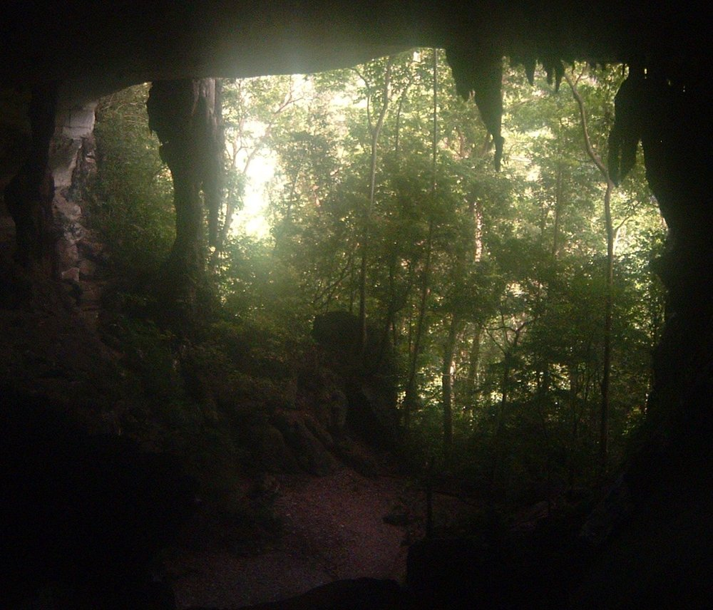 niah caves borneo.JPG