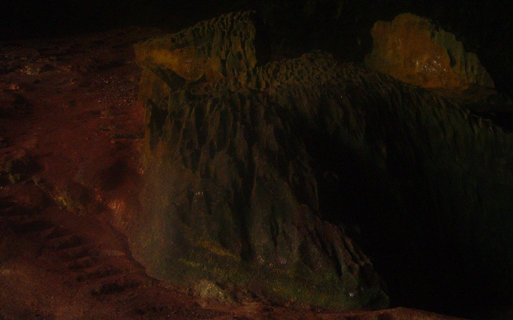 inside the great cave.JPG