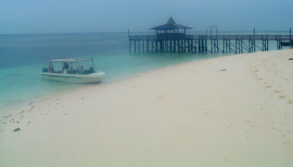 pulau sipadan.JPG