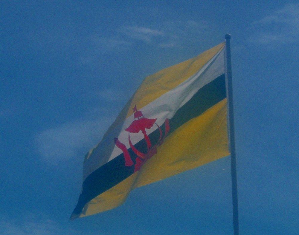 brunei flag.JPG