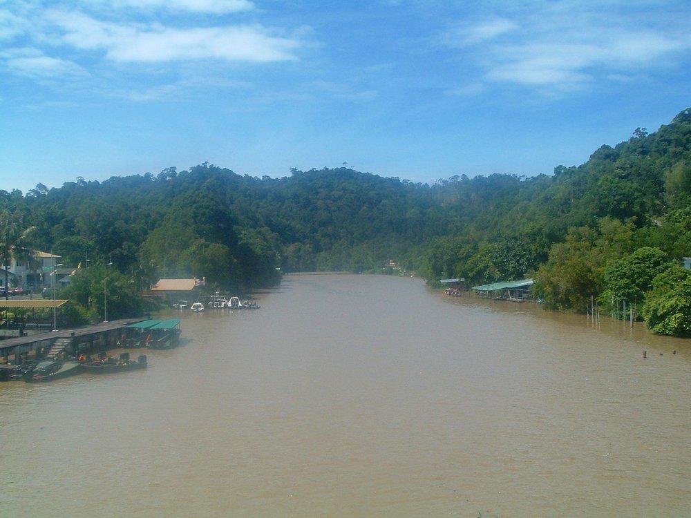 temburong river.JPG