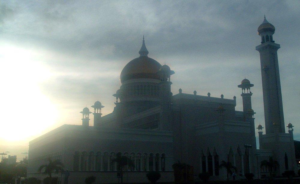 brunei mosque.JPG