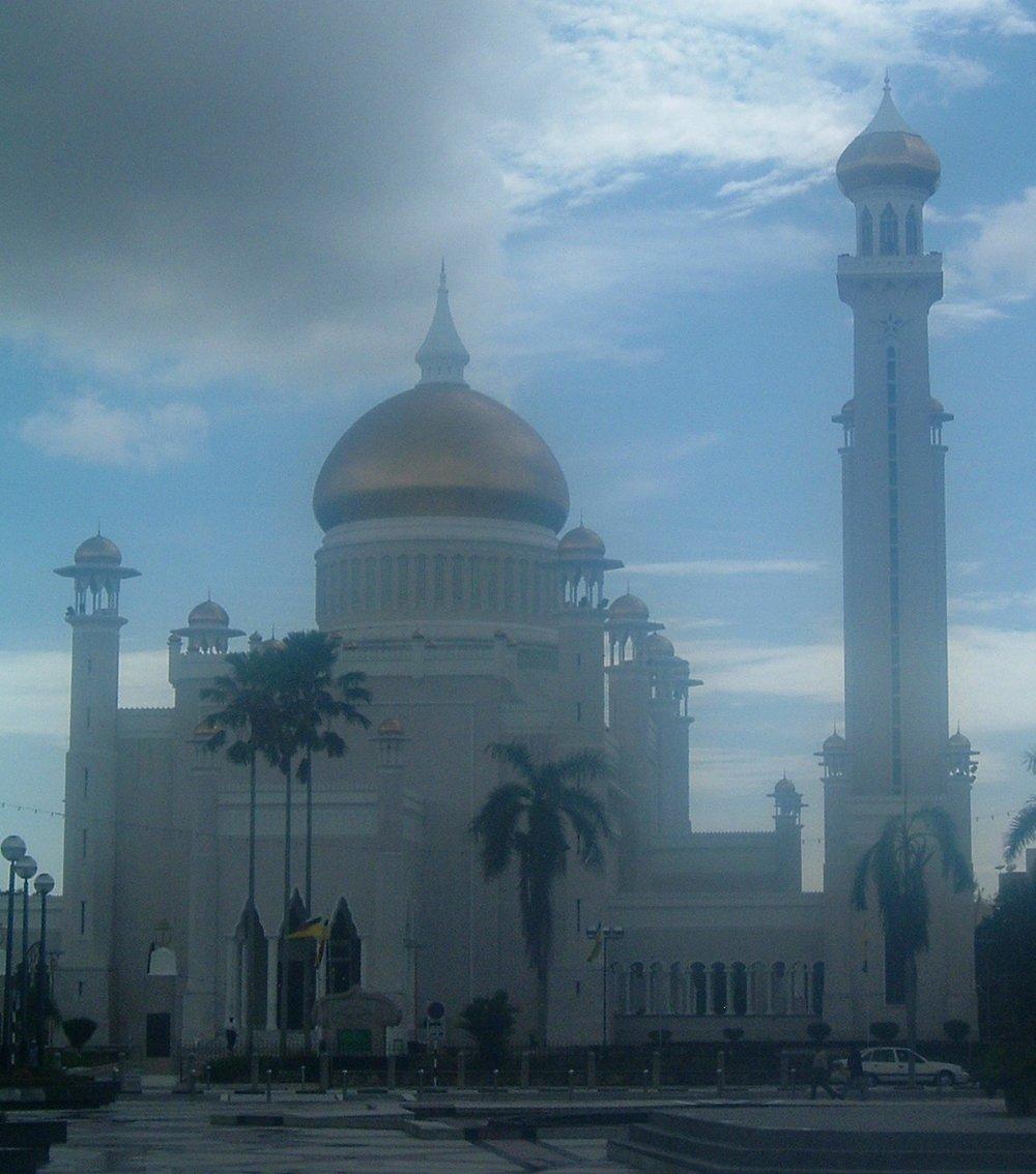 bsb mosque.JPG