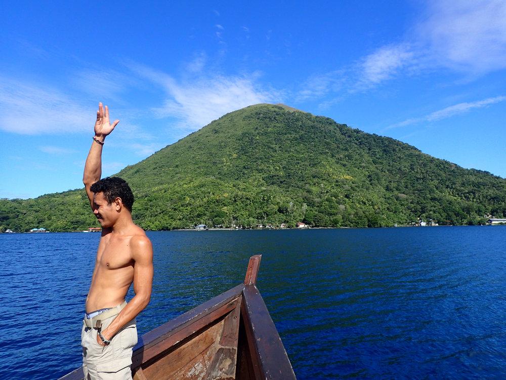 Ade and Gunung APi.jpg