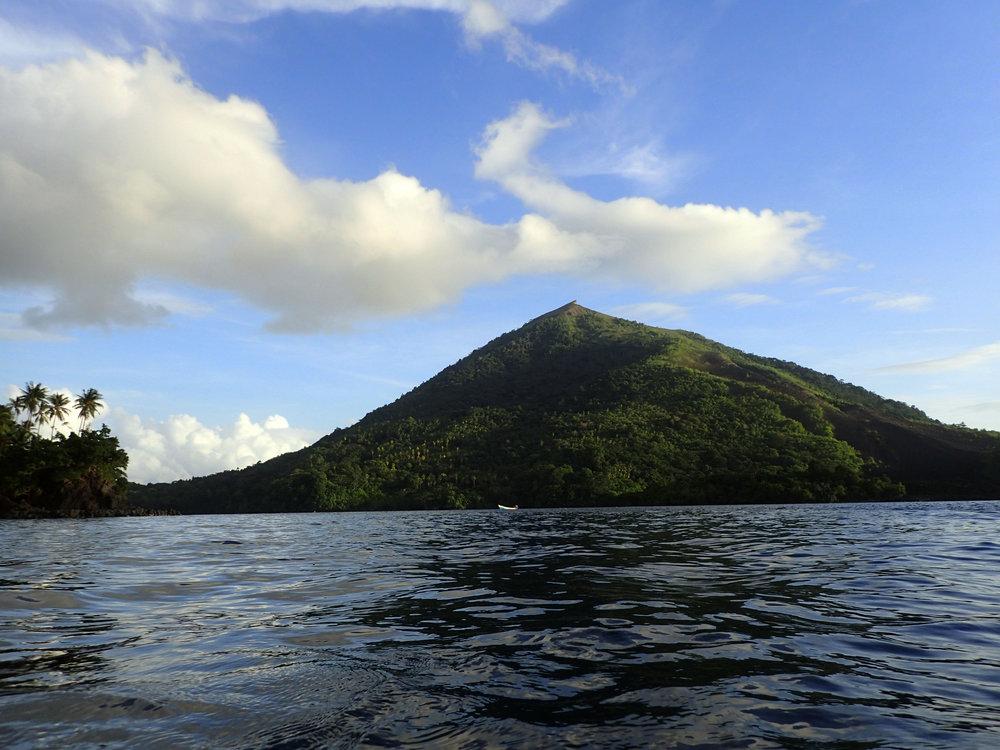 Gunung Api-where I almost died.jpg