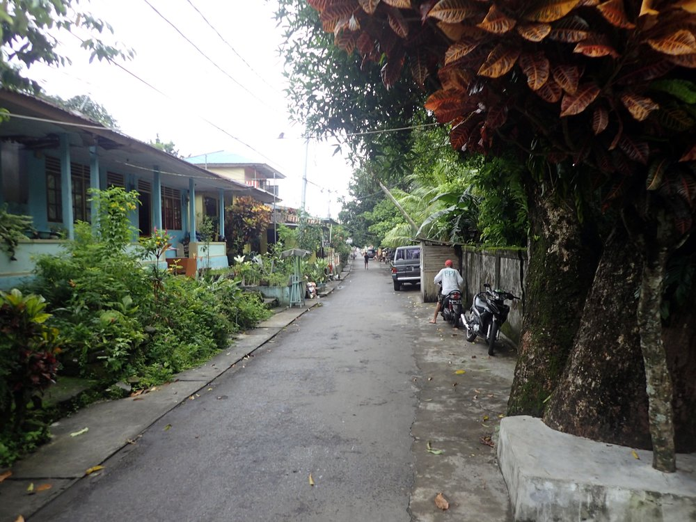 wandering around Banda.jpg