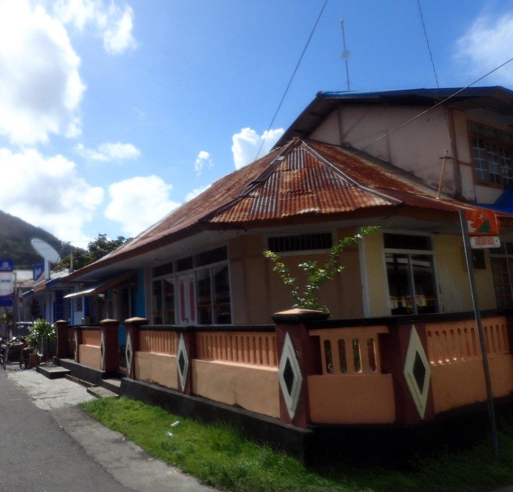 near Nurasia.jpg