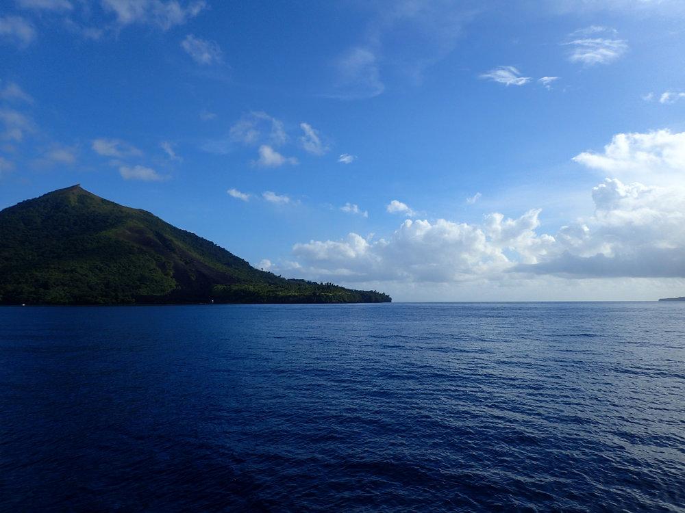 cruising the Banda Seas.jpg