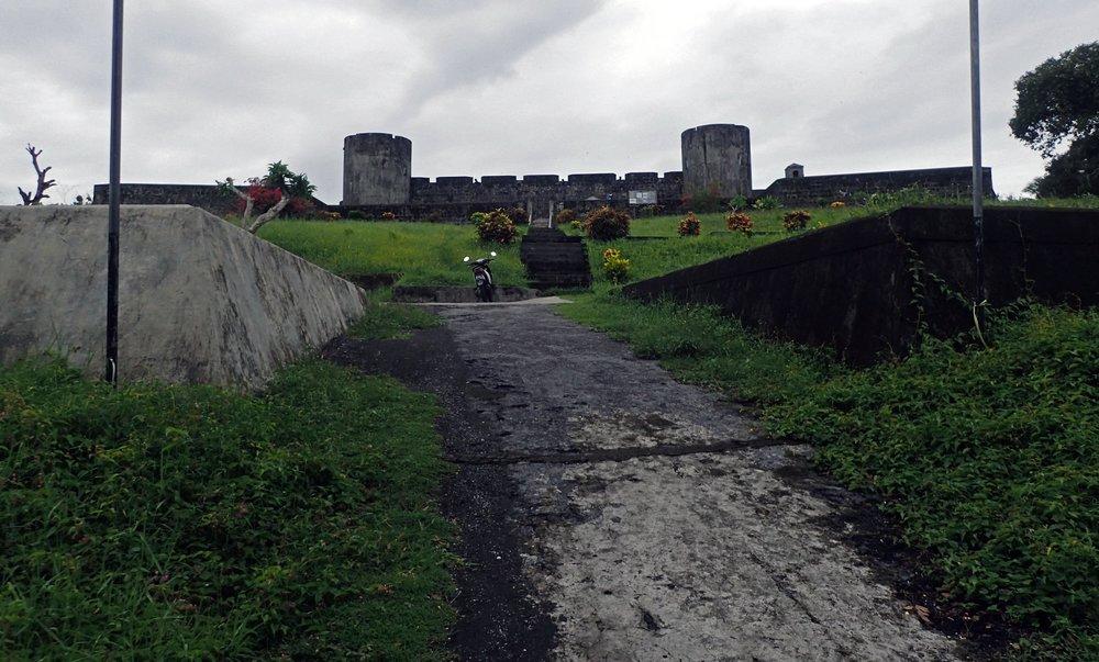 Benteng Belgica.jpg