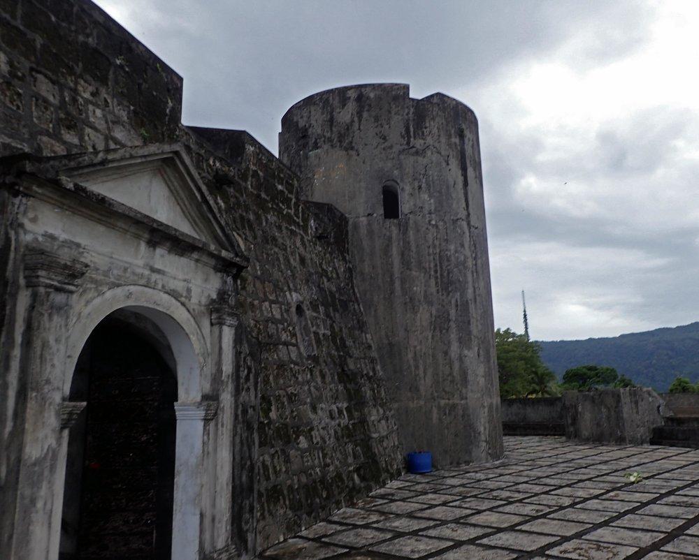 inside the fort.jpg